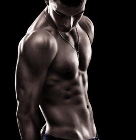 Bodybuilding-Photography-blog