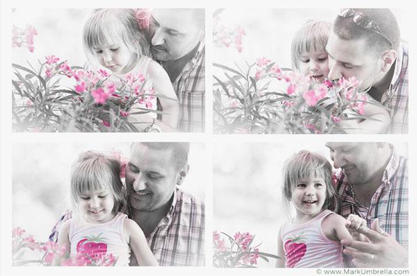 Family-Photographer-F