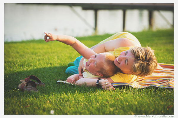 Family-Photographer-Outdoor-Session