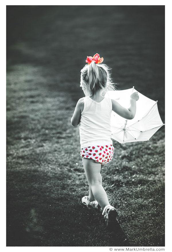 Family-Photographer-photo-session